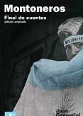Tapa del libro Montoneros - Juan Gasparini -